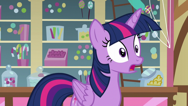 """File:Twilight Sparkle """"are you two...?!"""" S5E19.png"""