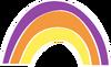 AiP CM Rainbow