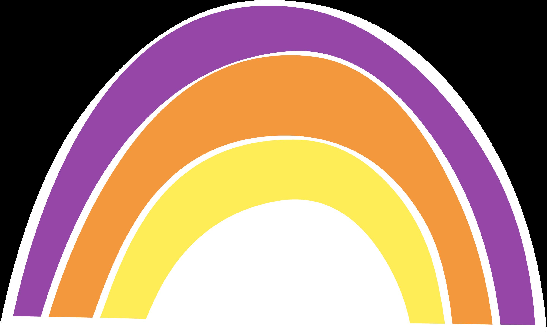 Výsledek obrázku pro mlp rainbow swoop