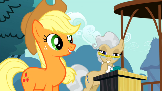 File:Applejack Mayor 2 S2E14.png