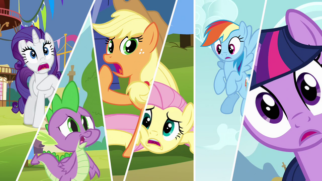 File:Main cast collective gasp S4E12.png