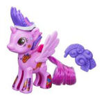 POP 2 Pack Twilight Sparkle