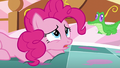 "Pinkie ""to helping Twilight befriend the yaks"" S5E11.png"