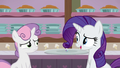 "Rarity ""I know you're dying to dig in"" S7E6.png"