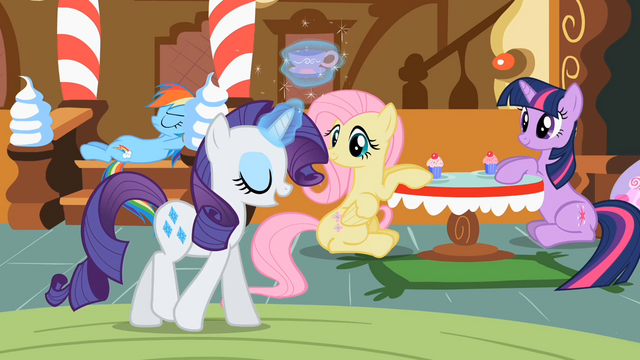 File:Rarity have you seen S2E8.png