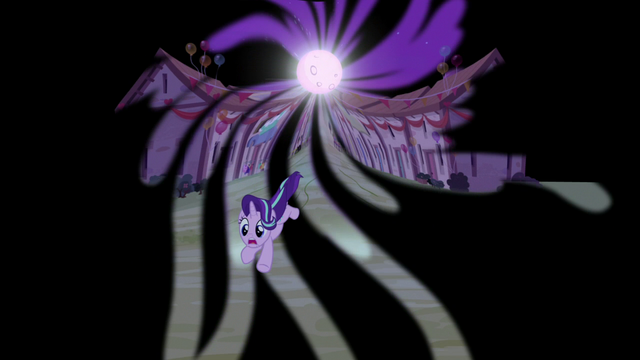 File:Starlight Glimmer leaps out of the dream world S6E25.png