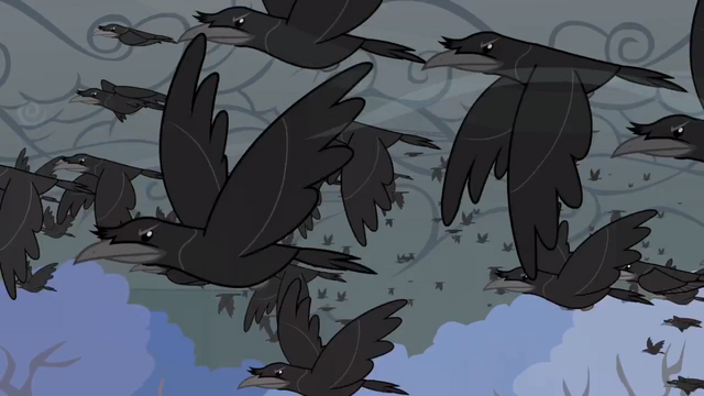 File:Crows come for the third sign S2E12.png