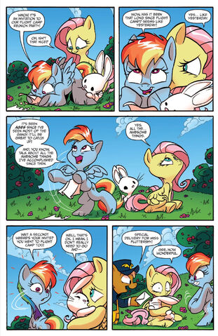 File:Friends Forever issue 18 page 3.jpg