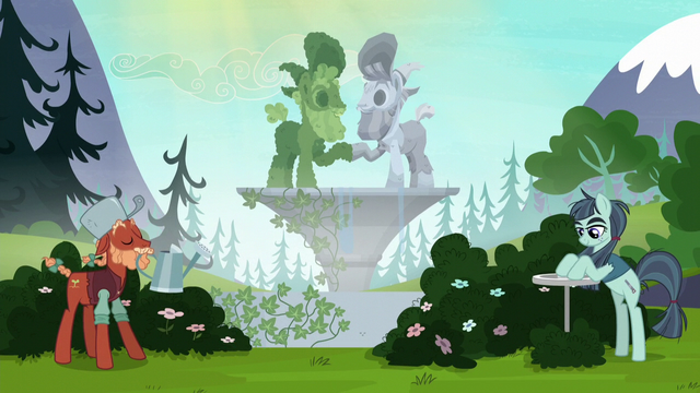 File:Hooffield-McColt water fountain S5E23.png