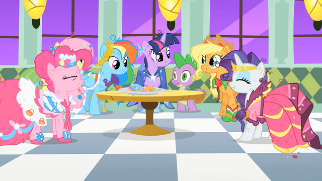 "File:Main 6 and Spike ""IT WAS!"" S01E26.png"