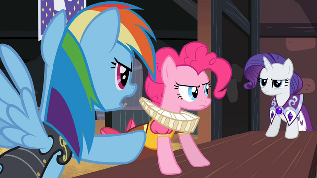 File:Princess Platinum stands accused S2E11.png