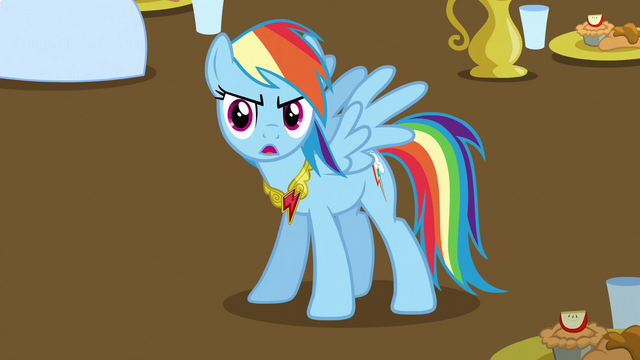 File:Rainbow Dash Knows What's Up 3 S3E10.png
