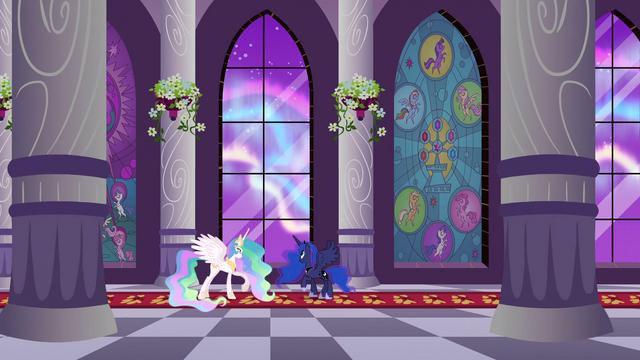 File:Celestia and Luna watch crystal aurora S3E02.png