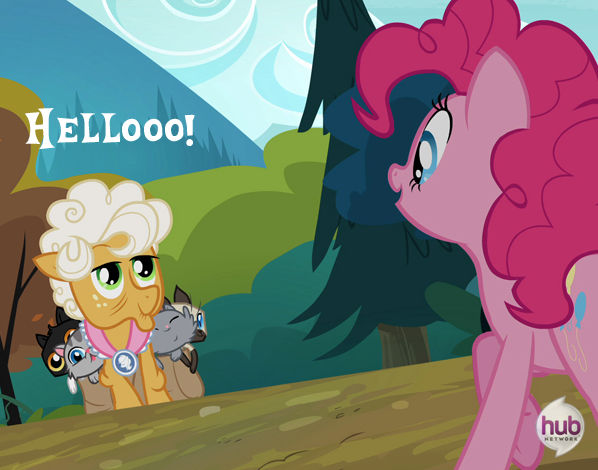 File:Goldie Delicious S4E9.png