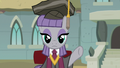 Maud Pie waving at Boulder S7E4.png