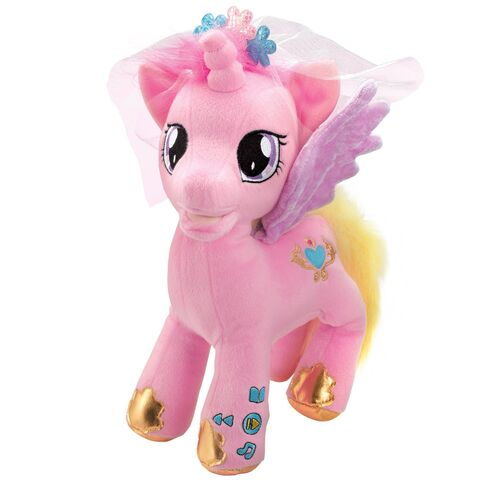 File:My Little Pony Princess Cadance Animated Storyteller.jpg