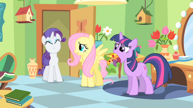 File:Rarity I'm jealous S1E20.png