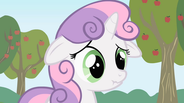 File:Sweetie Belle 'um...' S01E18.png