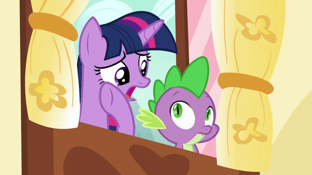 "File:Twilight ""He's everywhere today"" S5E22.png"