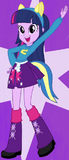 Twilight Sparkle Wondercolt ID EG.png