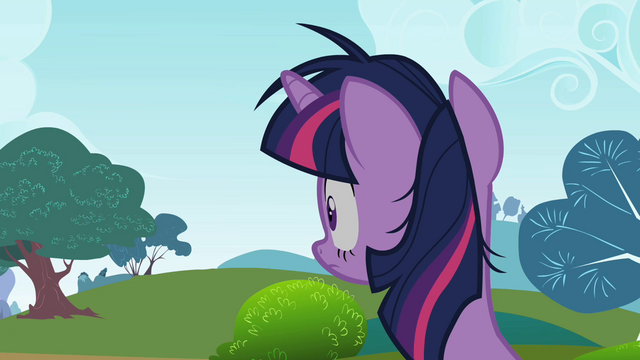 File:Twilight Sparkle hearing something S2E03.png