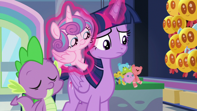 File:Twilight levitates Flurry onto her back S7E3.png