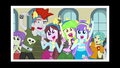Thumbnail for version as of 02:41, October 16, 2015