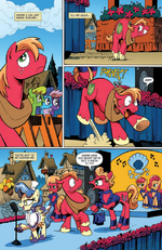 Comic issue 10 page 7