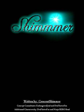 File:FANMADE Shimmer Cover.jpg