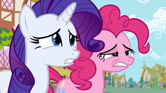 File:Rarity agrees S2E19.png