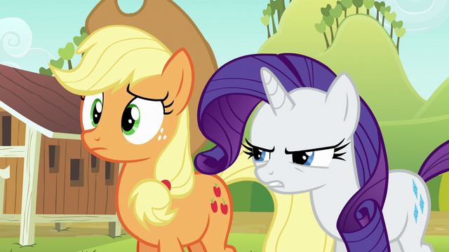 File:Rarity getting even more frustrated S6E10.png