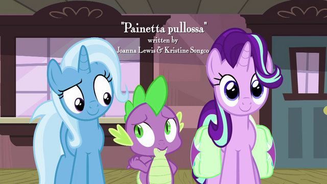 File:S7E2 Title - Finnish.png