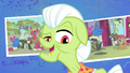 "Granny Smith ""eeyup!"" S5E4.png"