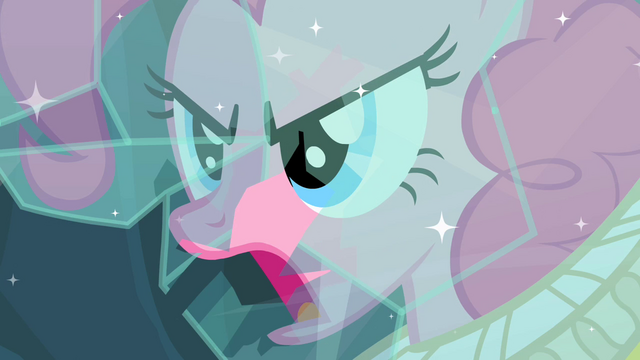 File:Pinkie Pie snobs S02E11.png