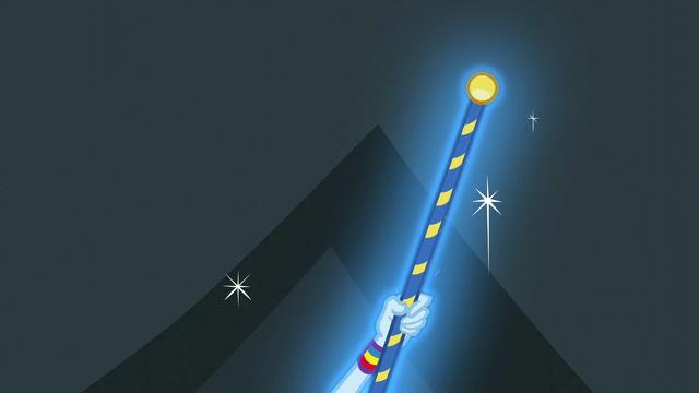 File:Rainbow Dash catches the baton EG3.png
