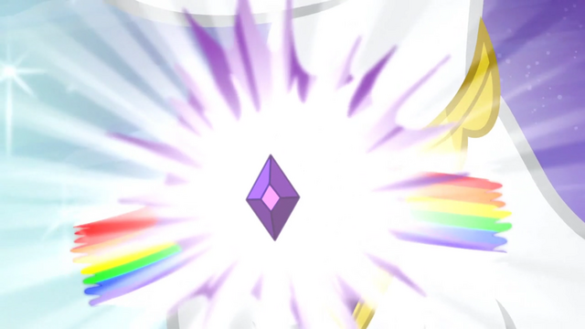 File:Rainbow coming out of Element of Generosity S4E01.png