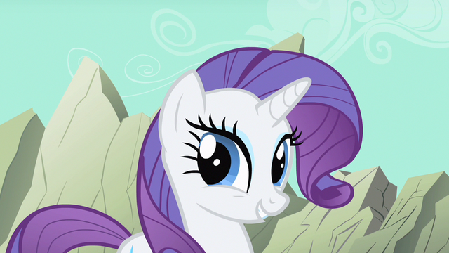 File:Rarity was quite S1E19.png