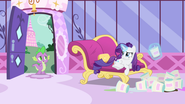 File:Spike calling Rarity's name S4E23.png
