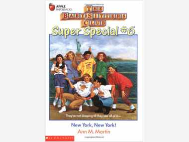 File:The Baby Sitters Club Special 6.jpg