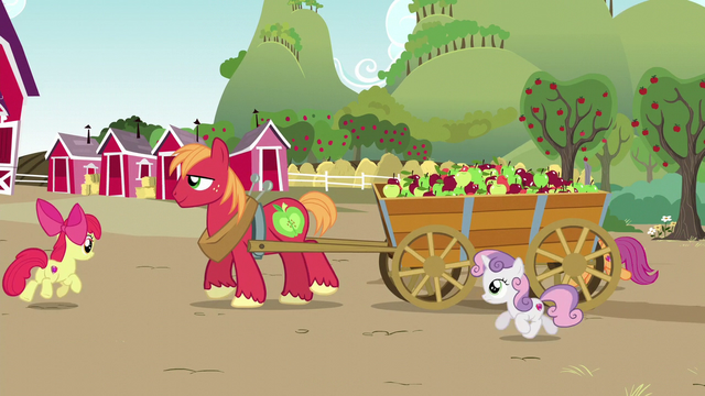 File:The CMC about to gather around Big Mac S6E4.png