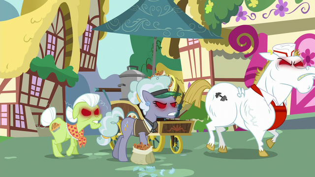 File:Bulk, Granny, and jeweler marching angrily S7E2.png