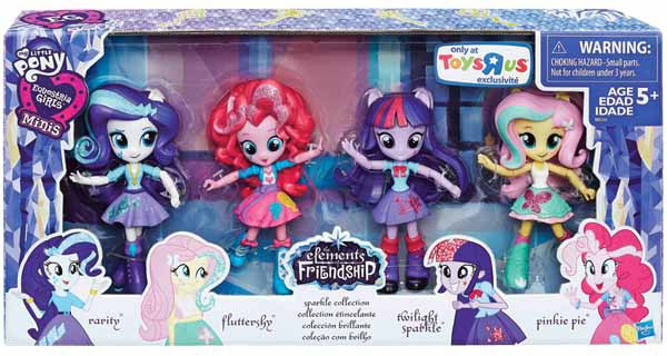 File:Elements of Friendship Sparkle Collection Set.jpg