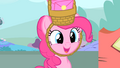 Pinkie happy S1E25.png