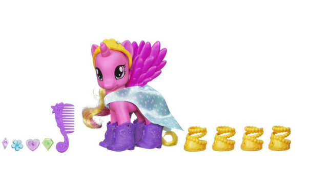 File:Princess Cadance Crystal Princess Celebration Fashion Style toy.png