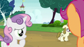 Sweetie Belle observing sad Zipporwhill S7E6.png