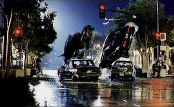 File:The Lost World Jurassic Park screenshot.jpg