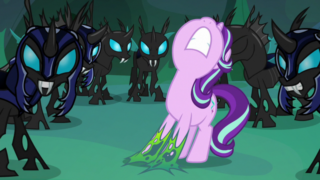 File:Thorax stuck in changeling slime S6E26.png