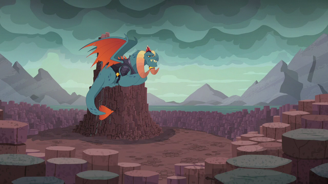 File:Torch waiting by himself S6E5.png