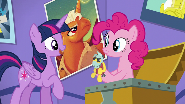 """File:Twilight """"This is Brutus Force"""" S5E19.png"""