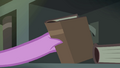 Yet another secret lever thing in the Castle of the Royal Pony Sisters, S4E22.png